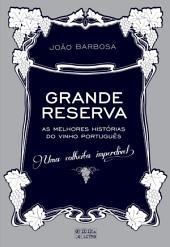 Grande Reserva