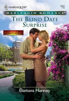 The Blind Date Surprise PDF