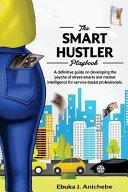 The Smart Hustler Playbook PDF