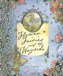 Flower Fairies of the Wayside PDF