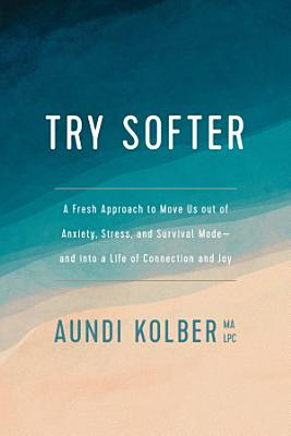 Try Softer