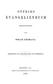 Sammlung germanistischer Hilfsmittel für den praktischen Studienzweck: Band 1