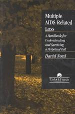 Multiple AIDS-related Loss