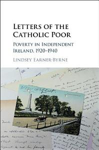 Letters of the Catholic Poor PDF