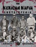 The Mexican Mafia Encyclopedia PDF