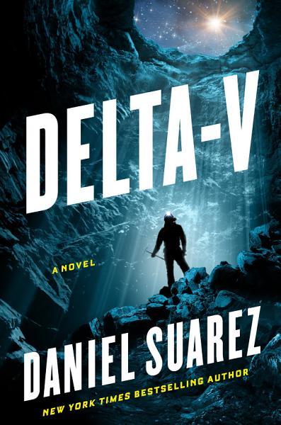 Download Delta v Book