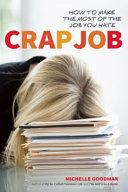 Crap Job