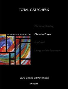Catechetical Sessions on Christian Prayer Book
