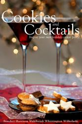 Cookies and Cocktails PDF