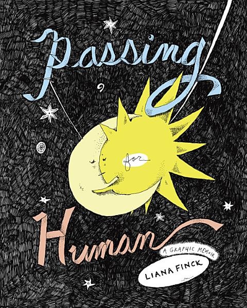 Download Passing for Human Book