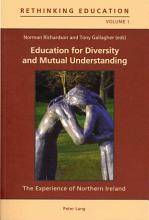 Education for Diversity and Mutual Understanding PDF