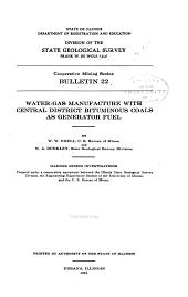 Cooperative Mining Series