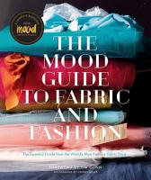 The Mood Guide to Fabric and Fashion PDF