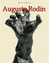 Auguste Rodin: 255 Plates