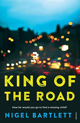 King of the Road PDF
