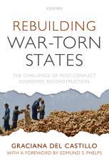 Rebuilding War Torn States PDF