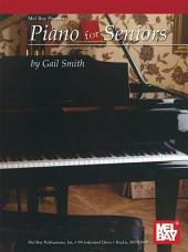 Piano for Seniors