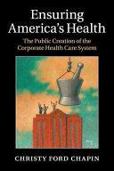 Ensuring America s Health