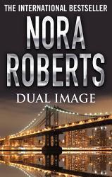Dual Image Book PDF