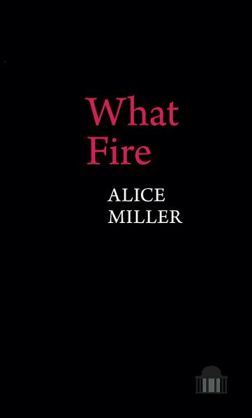 Download What Fire Book