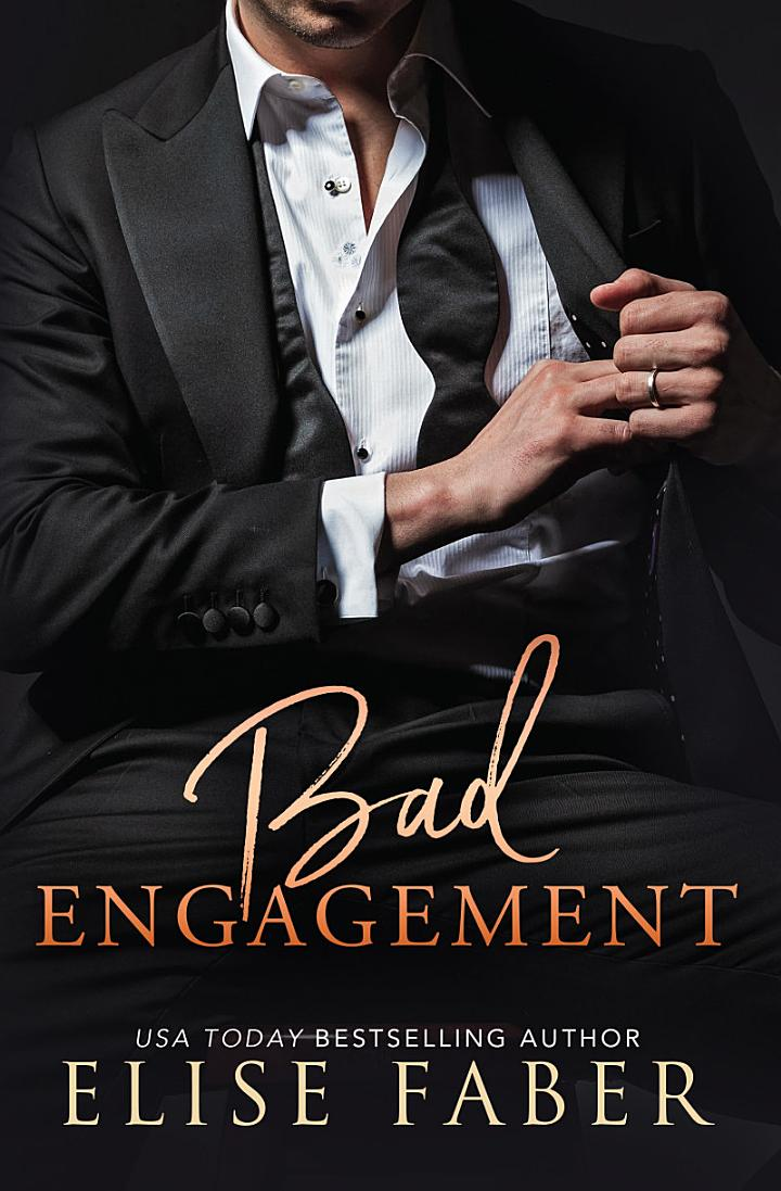Bad Engagement
