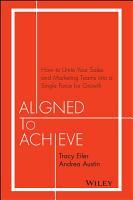 Aligned to Achieve PDF