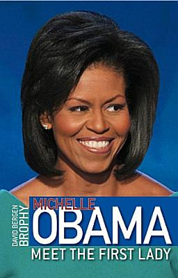 Michelle Obama  Meet the First Lady