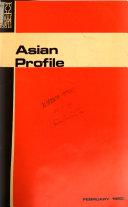 Asian Profile PDF