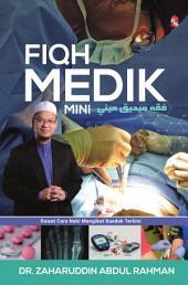 Fiqh Medik Mini