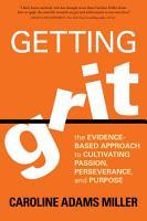 Getting Grit PDF