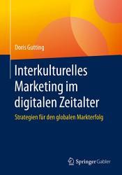 Interkulturelles Marketing im digitalen Zeitalter PDF