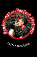 Rendezvous with a Perfect Stranger PDF
