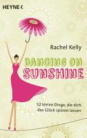 Dancing on Sunshine PDF