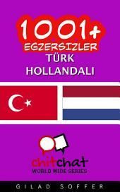 1001+ Egzersizler Türk - Hollandalı