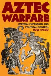 Aztec Warfare PDF
