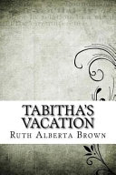Download Tabitha s Vacation Book