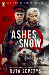 Ashes in the Snow PDF