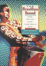 The Brazilian Sound PDF