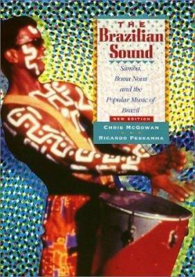 The Brazilian Sound PDF