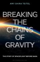 Breaking the Chains of Gravity PDF
