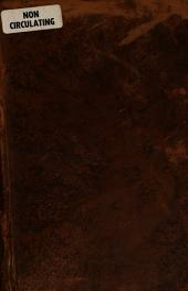 Ioan, Petri Maffeii, Bergomatis, e Societate lesv, historiarvm indicarvm libri xvi: Selectarvm, item, ex India epistolarvm libri iv