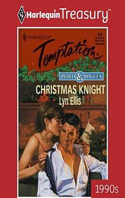 Christmas Knight PDF