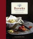 Buvette Book