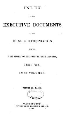 Decisions of the First Comptroller in the Department of the Treasury of the United States with an Appendix PDF