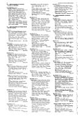 The British National Bibliography