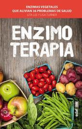 Enzimoterapia