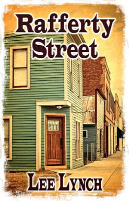 Rafferty Street