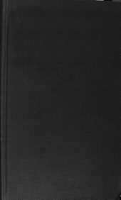 The Upamitibhavaprapanchā Kathā of Siddharshi: आवाज़ 2
