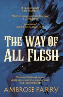 The Way of All Flesh PDF
