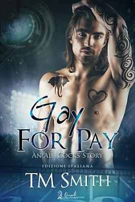 Gay For Pay PDF